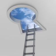 Angststörung überwinden auch bei Höhenangst
