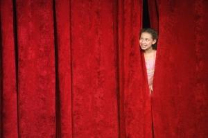 Lampenfieber, Angst vor Auftritten überwinden