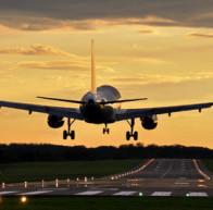 Panikattacken und Angst überwinden beim Fliegen, Hilfe bei Flugangst