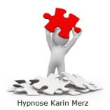 Hypnose Frankfurt bei Ängsten Karin Merz